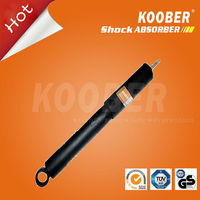 Custom accept off-road shock absorber for TOYOTA 4853135850