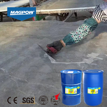 Magpow Structural Epoxy Adhesive Resin Glue For Marble