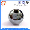 3mm 50mm Stainless Steel Ball With