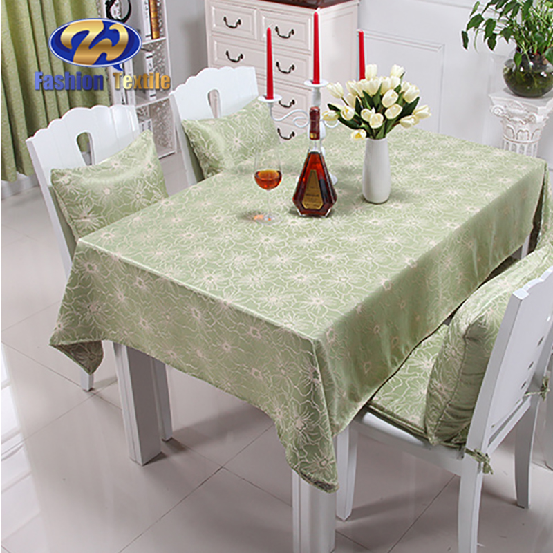 Round Green Tablecloth Round Green Tablecloth Suppliers and