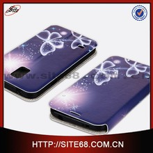 wholesale beauty factory moblie phone wholesale case for samsung s5