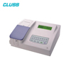 /product-detail/clinical-analytical-instruments-chemistry-analyzer-cls-b301-60422061676.html