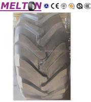 30.5L-32 FORESTRY TIRE R1 famous brand