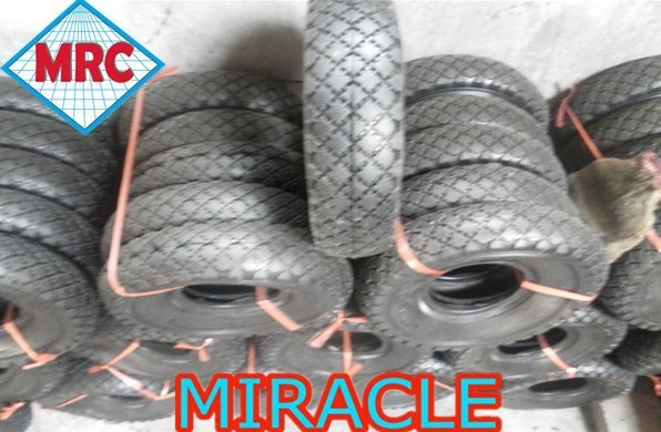 China wholesale 10inch 300-4 tuk tuk tricycles inner tubes wheelbarrow tyre