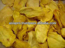 Dried mango no sugar 100% natural
