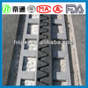 Bridge expansion joint rubber seal strip (HOT)