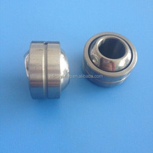 High quality centripetal joint bearing GEBJ 14 S