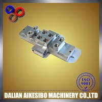 cnc punching metal automotive part stainless precise machining,cnc machining car parts