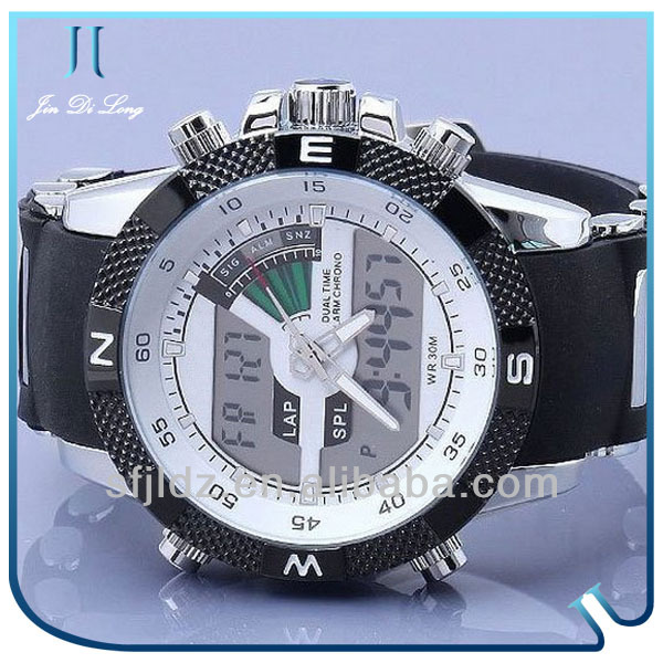 Newest trendy double repetition mechanism mens designer best wrist watch cell phonees