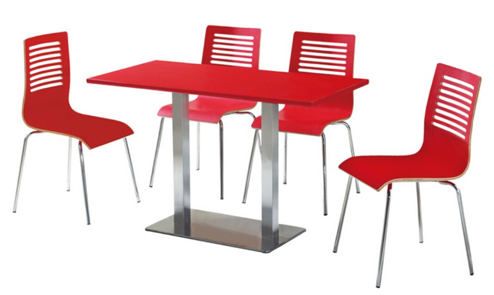 restaurant furniture restaurant chairs restaurant chairs for sale used deatail images 32 608jpg - Restaurant Chairs For Sale