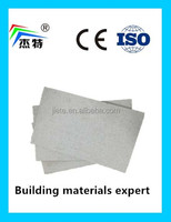 2016 hot sell Fiber cement board for Low price