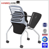 Cheap Training Chair High Quality Stacking