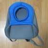 Wholesale Pet Carrier Pet Products Dog Carrier