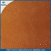 /product-detail/new-design-perforated-royal-vinyl-leather-fabric-60475365087.html