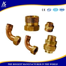 3 way elbow 4 way pipe connection pipe fittings