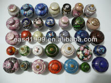 Wholesale Cloisonne Cremation Keepsake Urns for Ashes