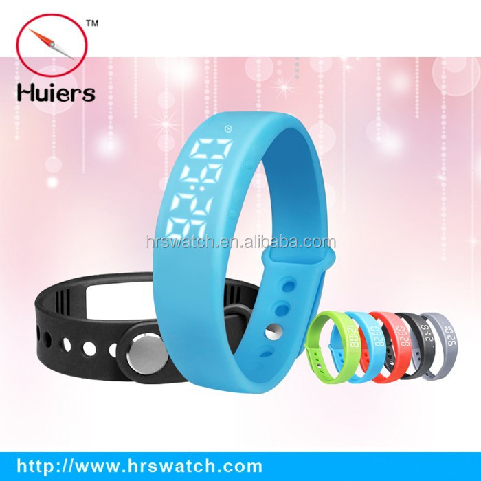rubber band bracelet, watch rope bracelet, watch bracelet smart watch