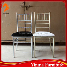 YINMA Hot Sale factory price haircut chair