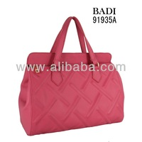 branded quality reasonable price wholesale leather handbags
