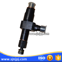 Original diesel fuel Injector for engine common rail injector