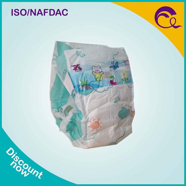 hotsale sleepy baby diaper turkey with good quality and cheap bulk.