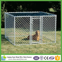 China supplier 2016 hot sale dog boarding kennel designs