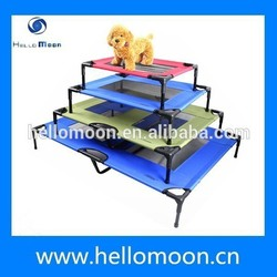 China Factory Newest High Quality Wholesale Foldable Dog Beds