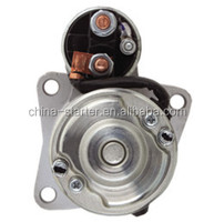 Electric for toyota 13b 12v gear starter
