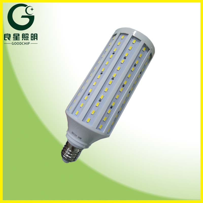 2016 New Led Bulb 9w Warm White 36 Lamp Corn 30w For Wholesale