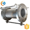 316 Stainless Steel metal corrugated expansion joint