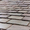 china roofing slate/natural slate stone /slate price per square meter