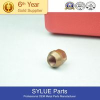 Stainless Steel,stainless steel Material and Furniture Handle & Knob Type stainless steel handle