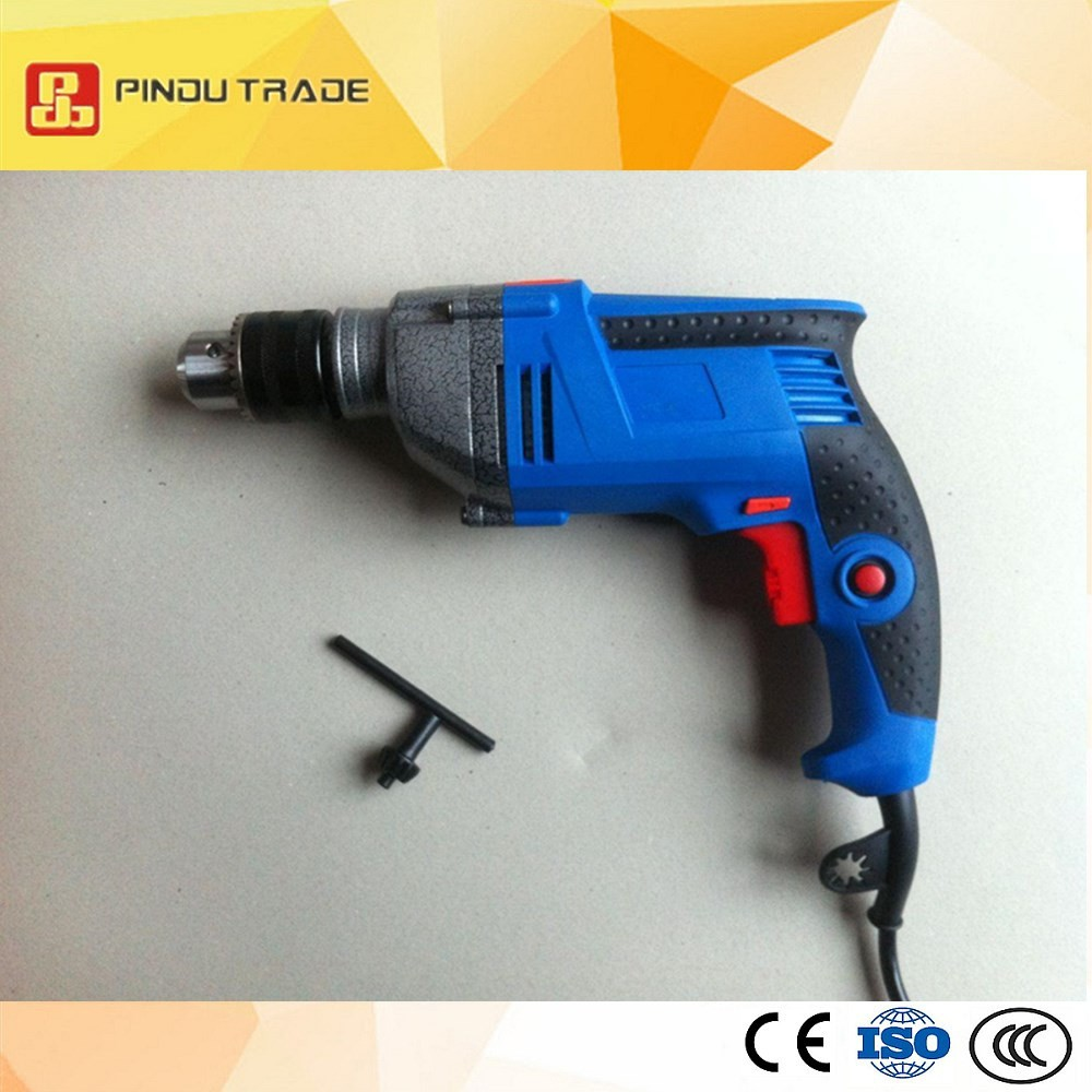 power tools 820w impact drill