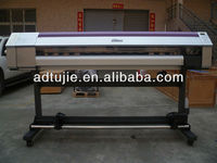 used banner printing machines