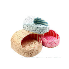 Slipper Washable Cushion Pet Bed Dog Cave Pet Bed