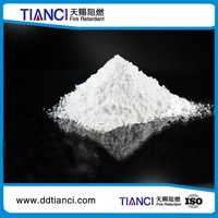 hottest sale 97% whiteness 325 to 5000 mesh talc powder with engineering plastics using