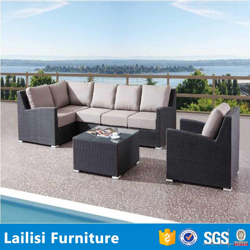 Broyhill Contract Furniture submited images