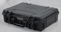 High Hard IP68 plastic equipment tool case