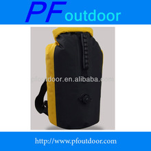 Marine Dry Bag/waterproof bag/dry bag