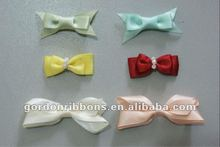 Small cheap ribbon bow