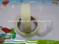 2013 new producuts color car masking paper tape