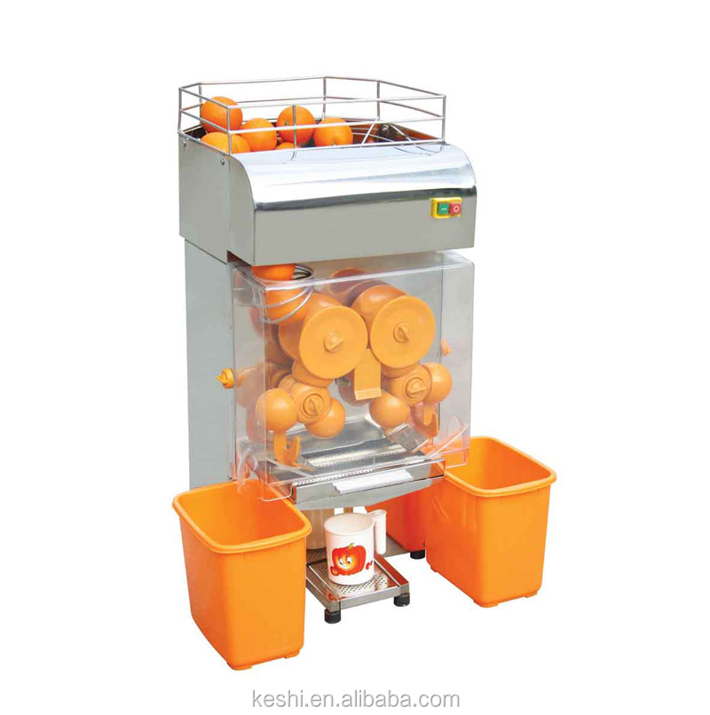 economic weight loss juicer recipes with imported compressor