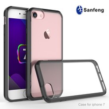 Light weight phone case, handphone casing for Apple Iphone 7