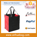High quality fashion pp non woven bag