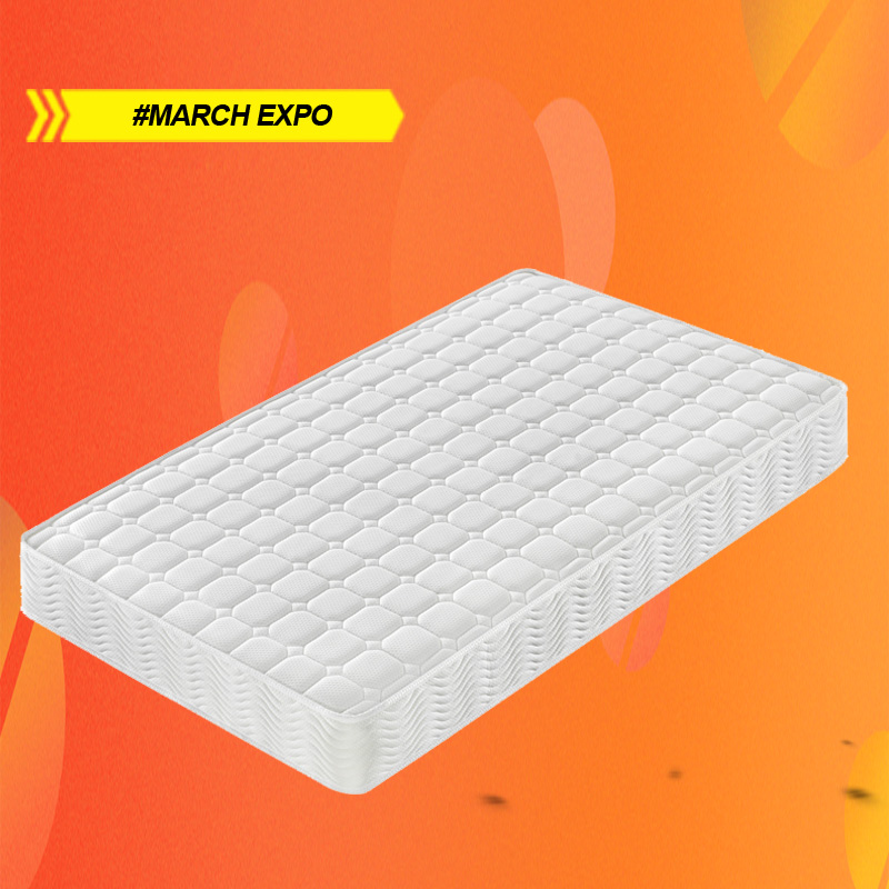 Promotion 30% discount free freight new design healthy mattress pad luxury mattress roll in a box 13 inch memory foam mattress - Jozy Mattress | Jozy.net