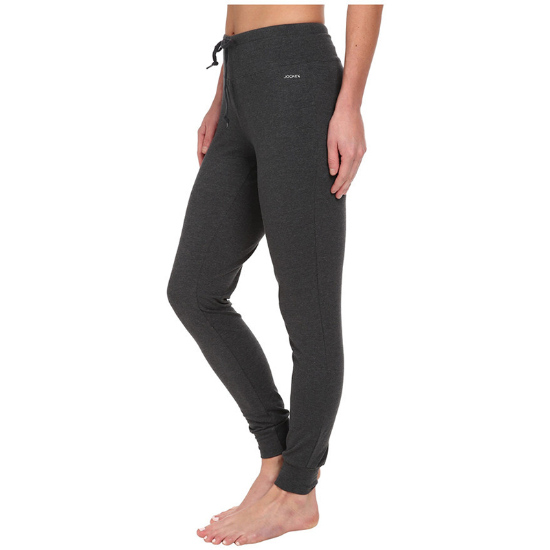 Brilliant Slimcut Legs For A Modern, Feminine Fit Rib Trim On Bottom Cuffs Keep Pants From Riding Up Adjustable Drawcord Waist The Slimcut Legs Of Life Is Goods Womens Skinny Terry Joggers Provide A Modern, Feminine Fit Rib Trim On Bottom Cuffs