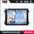 One Year Warranty High Quality 8.4 inch Touch Screen LCD Monitor with VGA Input