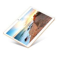 9.6 inch Tablet PC MTK quadCore 2 SIM Card 3G Phone Tablet netbook 1GB /16GB Bluetooth GPS 3G Tablet