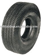 4.00-8 TUKTUK tire wheelbarrow tire