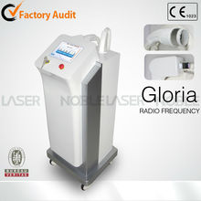 diathermy equipment--RF skin care machine (MAX-C)